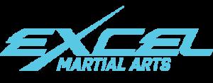 Excel Martial Arts